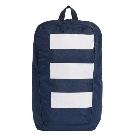 Раница ADIDAS Parkhood 3-Stripes Backpack 16 x 31 x 45 cm 520148 ED0261-B