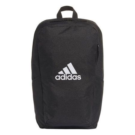 Раница ADIDAS Parkhood Backpack 16 x 31 x 45 cm 520182 DZ9020-B