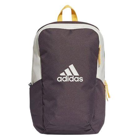 Раница ADIDAS Parkhood Backpack 16 x 31 x 45 cm 520179 FS0275-B