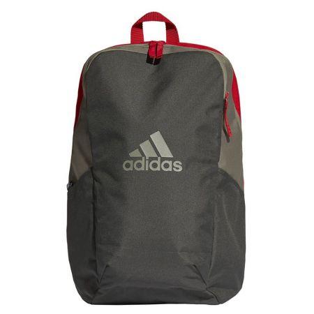 Раница ADIDAS Parkhood Backpack 16 x 31 x 45 cm 520181 FJ1128-B
