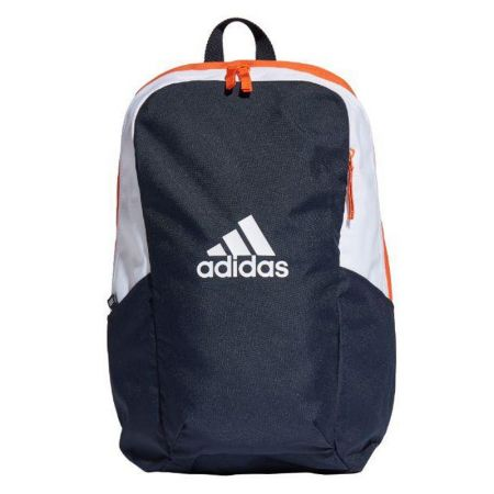 Раница ADIDAS Parkhood Backpack 16 x 31 x 45 cm 520180 FJ1129-B