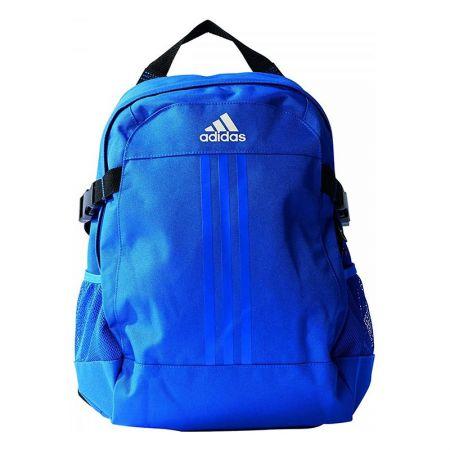 Раница ADIDAS Power Backpack 38 cm x 28 cm 518894 S98824-K