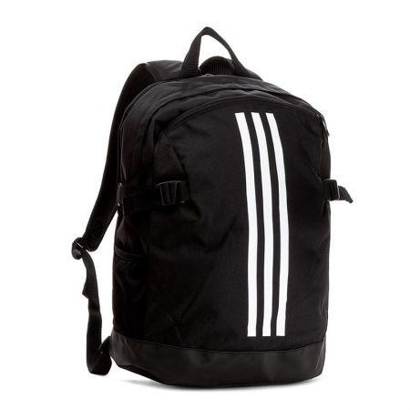 Раница ADIDAS Power IV Backpack 30 cm x 43 cm 518898 BR5864-K