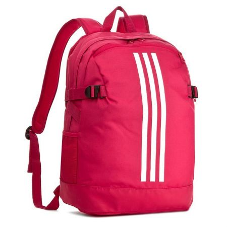 Раница ADIDAS Power IV Backpack 30 cm x 43 cm 518896 CF2031-K