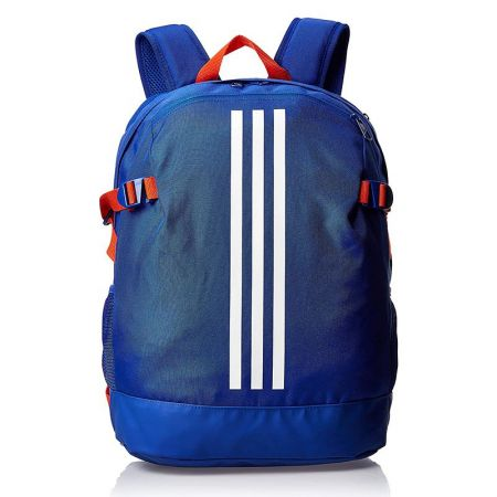 Раница ADIDAS Power IV Backpack 30 cm x 43 cm 518899 DY1970-K