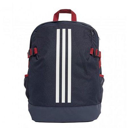 Раница ADIDAS Power IV Backpack 30 cm x 43 cm 518901 DZ9438-K
