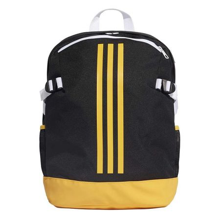 Раница ADIDAS Power IV Backpack 30 cm x 43 cm 518900 DZ9440-K