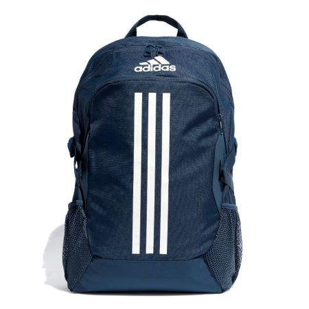 Раница ADIDAS Power V Backpack 48.5 x 18 x 33 cm 520145 H45602-К