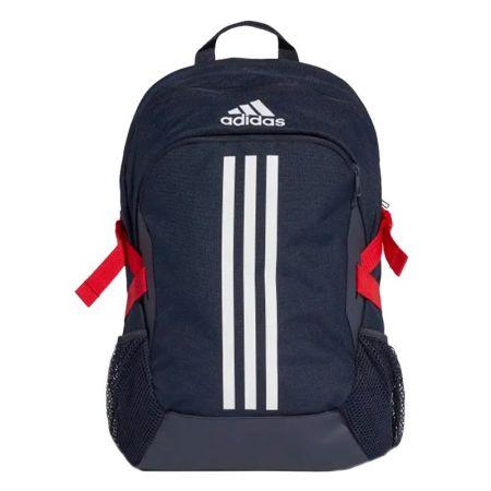 Раница ADIDAS Power V Backpack 33 cm x 48,5 cm 518890 FT9668-K