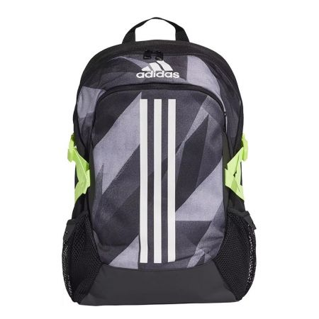 Раница ADIDAS Power V Backpack 33 cm x 48,5 cm 518889 GD0500-K