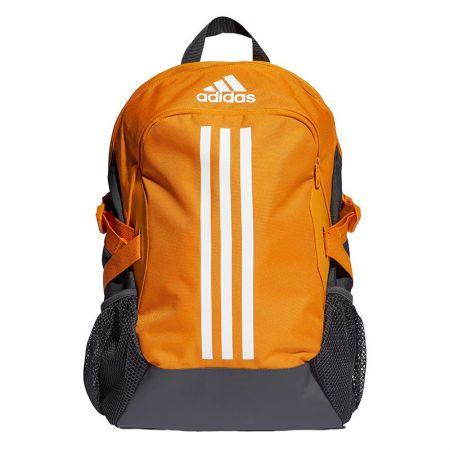 Раница ADIDAS Power V Backpack 48.5 x 18 x 33 cm 520146 H45603-K