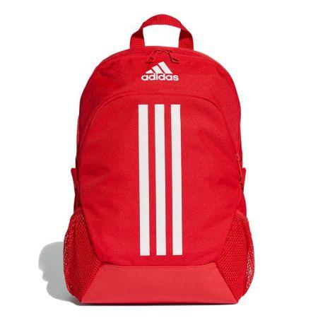 Раница ADIDAS Power V Backpack 48.5 x 18 x 33 cm 520147 H45600-K