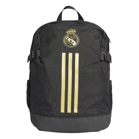 Раница ADIDAS Real Madrid Backpack 517952 DY7716-K