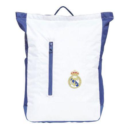 Раница ADIDAS Real Madrid Backpack 48 cm x 31 cm x 12 cm 520232 GU0079-K