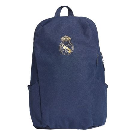 Раница ADIDAS Real Madrid ID Backpack 517945 DY7712-K