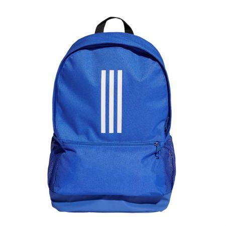 Раница ADIDAS Tiro 19 Backpack 30cm x 48 cm 518888 DU1996-K