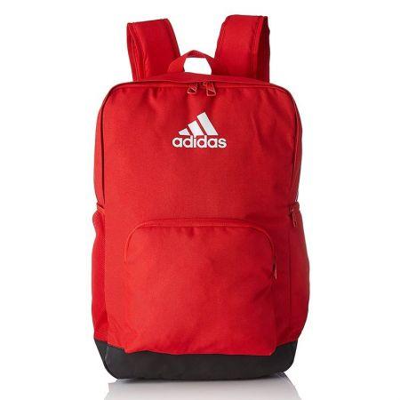 Раница ADIDAS Tiro Backpack 47 cm x 30 cm 518887 BS4761-K
