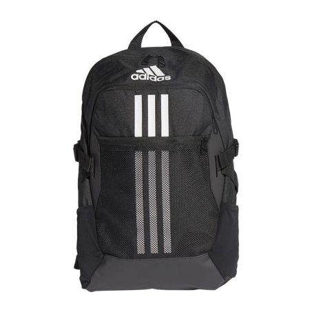 Раница ADIDAS Tiro Backpack 48.5 cm x 33 cm 518885 GH7259-K