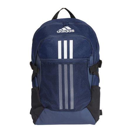 Раница ADIDAS Tiro Backpack 48.5 cm x 33 cm 518886 GH7260-K