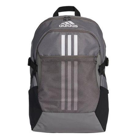 Раница ADIDAS Tiro Backpack 30 x 48 cm 518884 GH7262-K