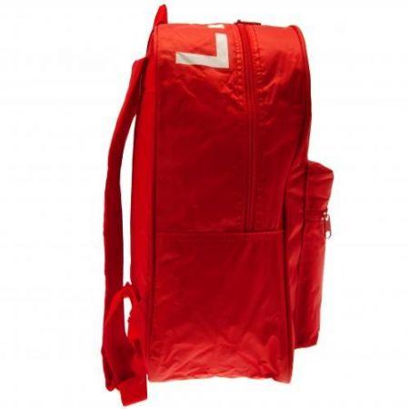 Раница LIVERPOOL Backpack CR 500573a  изображение 2