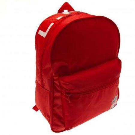 Раница LIVERPOOL Backpack CR 500573a  изображение 4
