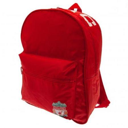 Раница LIVERPOOL Backpack CR 500573a  изображение 5