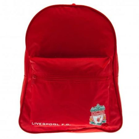 Раница LIVERPOOL Backpack CR 500573a