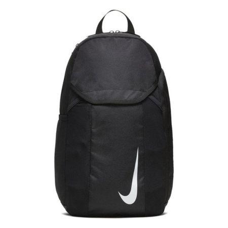 Раница NIKE Academy Team Backpack (30L) 517061 BA5501-010-K