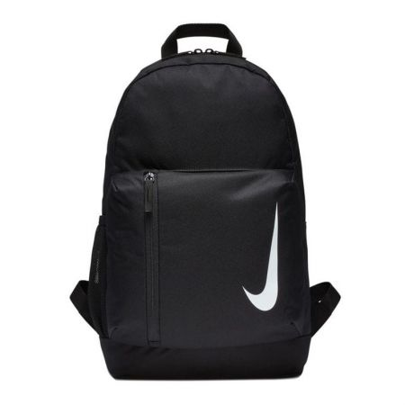 Раница NIKE Academy Team Backpack 517071 BA5773-010-N