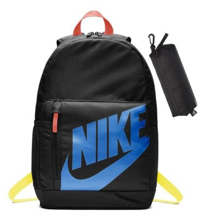 Раница NIKE Backpack (20L) 517078 BA6030-015-N