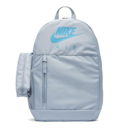 Раница NIKE Air Elemental Backpack (20L) 517079 BA6032-464-N