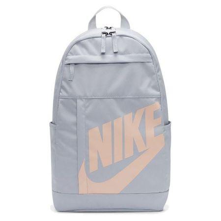 Раница NIKE Elemental Backpack 2.0 (21L) 517081 BA5876-042-N