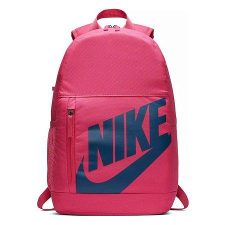 Раница NIKE Backpack (20L) 517069 BA6030-674-N