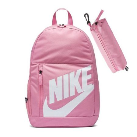 Раница NIKE Backpack (20L) 517038 BA6030-693-N