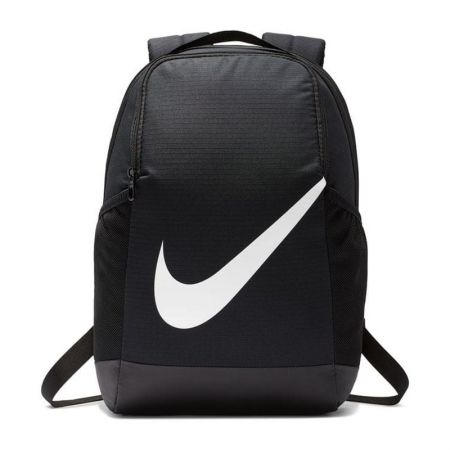 Раница NIKE Brasilia Backpack (18L) 517067 BA6029-010-N