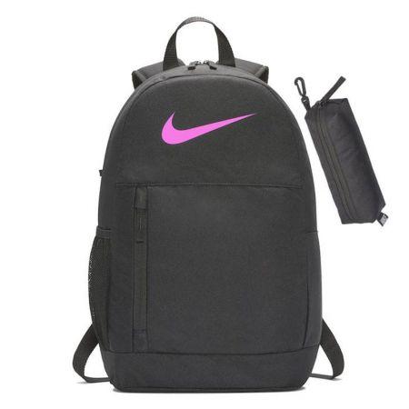 Раница NIKE Elemental Backpack (20L) 517075 BA6603-082-N