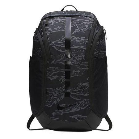 Раница NIKE Hoops Elite Pro Basketball Backpack (38L) 517043 BA5555-011-N