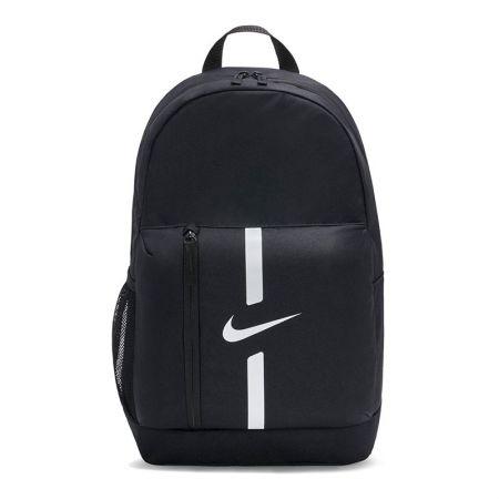 Раница NIKE Junior Academy Team Backpack 45 cm x 30 cm 518909 DA2571-010-K