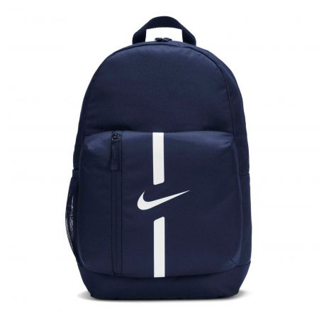 Раница NIKE Junior Academy Team Backpack 45 cm x 30 cm 518910 DA2571-411-K