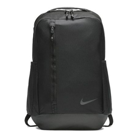 Раница NIKE Vapor Power 2.0 Backpack (29L) 517041 BA5539-010-N