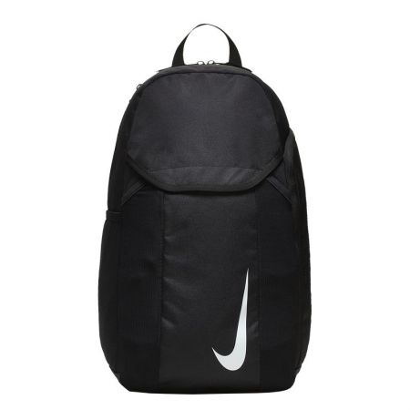 Раница NIKE Academy Club Team Backpack 48 cm x 35 cm 518908 BA5501-010-K
