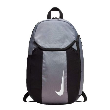 Раница NIKE Academy Club Team Backpack 48 cm x 35 cm 518906 BA5501-065-K
