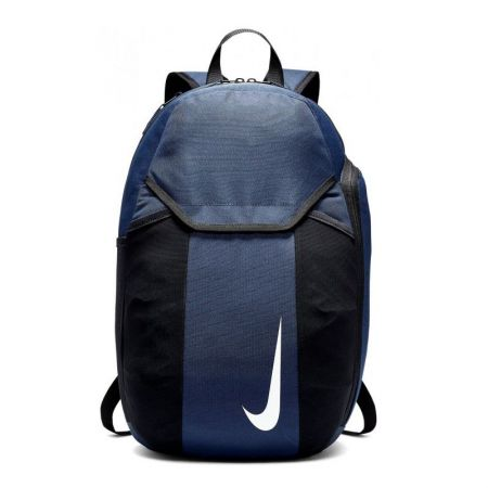 Раница NIKE Academy Club Team Backpack 48 cm x 35 cm 518907 BA5501-410-K