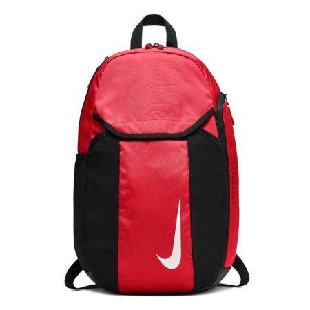 Раница NIKE Academy Club Team Backpack 48 cm x 35 cm 520191 BA5501-657-B