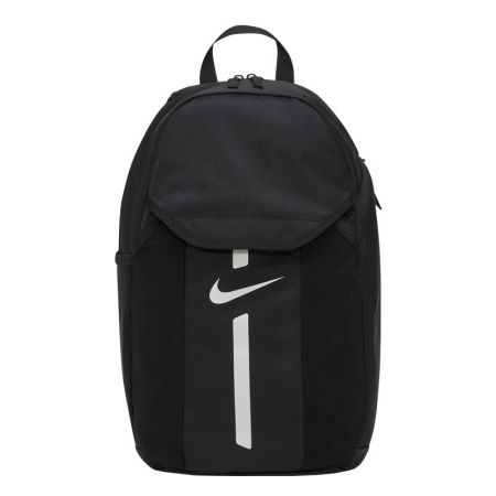 Раница NIKE Academy Team Backpack  48 cm x 33 cm 518905 DC2647-010-K