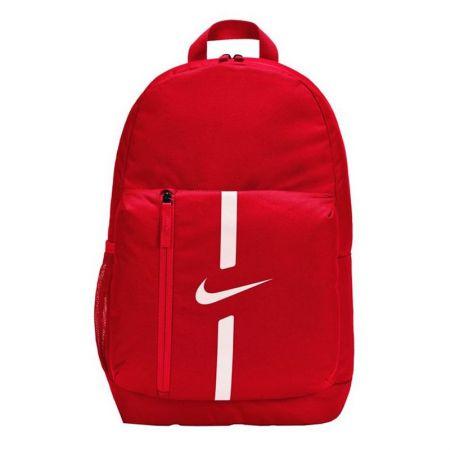 Раница NIKE Junior Academy Team Backpack 45 cm x 30 cm 520198 DA2571-657-K/B