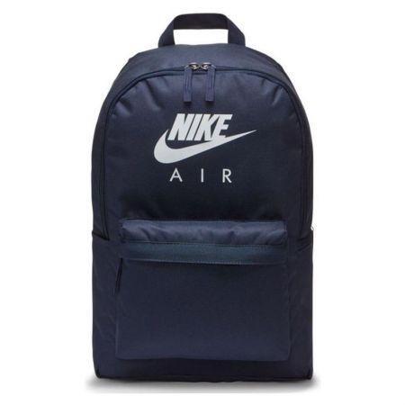 Раница NIKE Air Elemental Backpack (20L) 520208 CZ7944-451-B