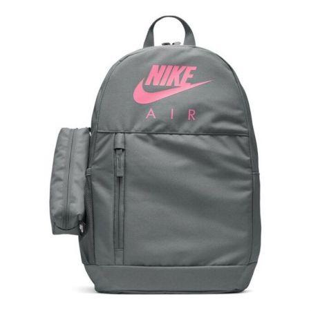 Раница NIKE Air Elemental Backpack (20L) 520207 BA6032-084-B/N