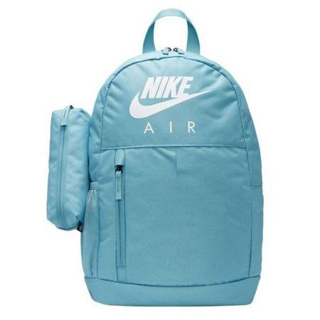 Раница NIKE Air Elemental Backpack (20L) 520193 BA6032-424-B